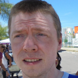 Tuomas_Ali-Hokka