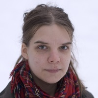 berschewsky-mitol-web