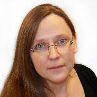 tiia-lofqvist-2