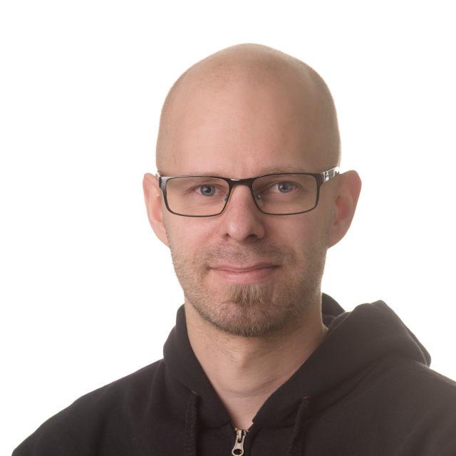 Jyväskylä-Lehtonen-Joel
