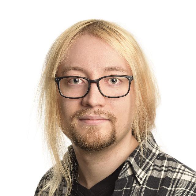 Altek Jyväskylä