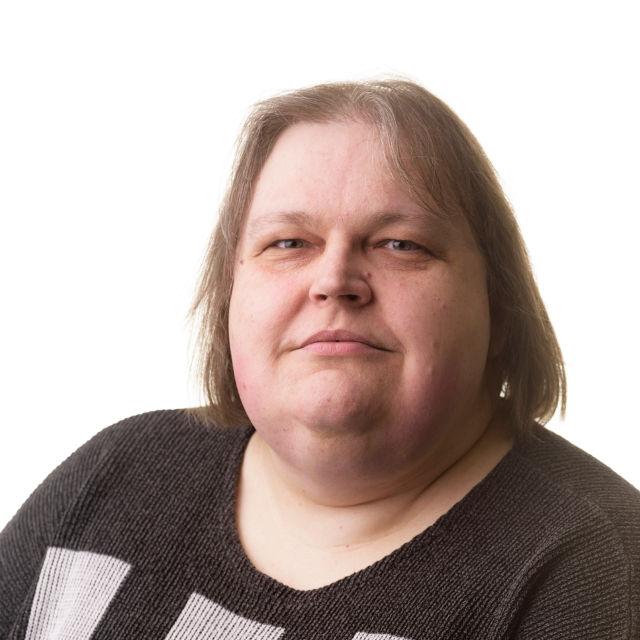 Jyväskylä-Kurki-Joanna