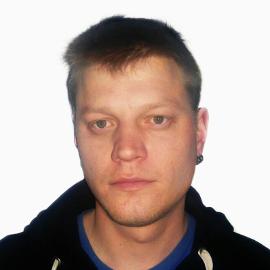 Pori-Juutilainen-Pyry_270x270