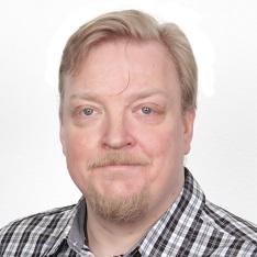 Timo Anttila