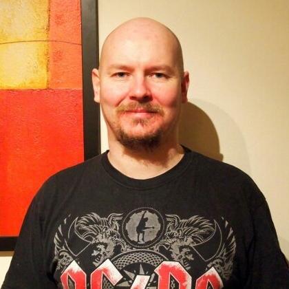 Juha Kipinä