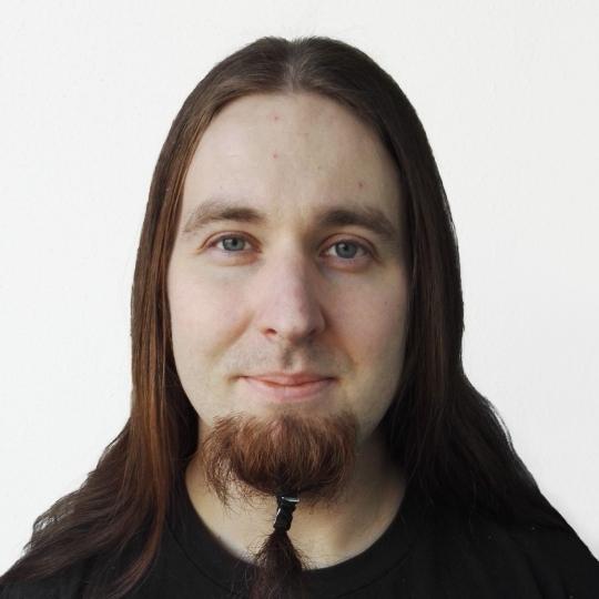 Timo Sarilahti, Tuusula