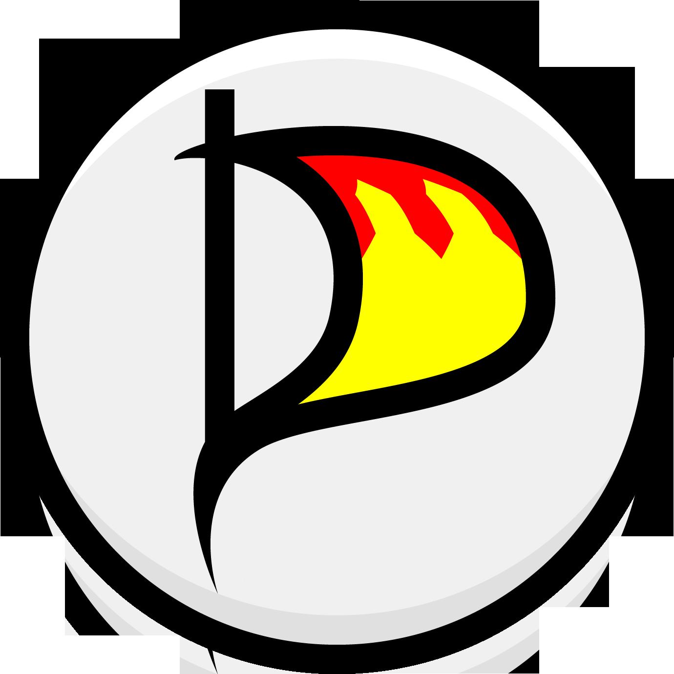 Pirkanmaan-Piraatit-v4