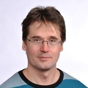 esa-jussi_salminen_300x300px